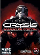 Crysis Maximum