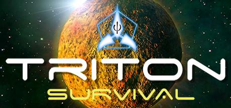 Triton Survival - Triton Survival