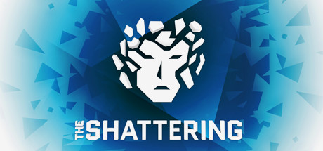 The Shattering - The Shattering