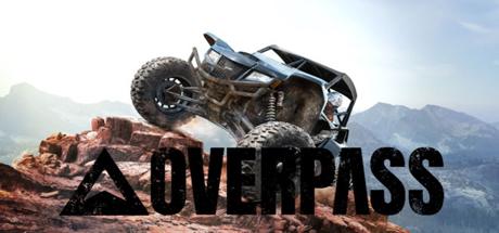 Overpass - Overpass