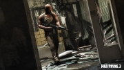 Max Payne 3 - Erste bewegte Bilder für nächste Woche angekündigt