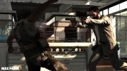 Max Payne 3 - Die Vorbesteller-Boni der deutschen Händler