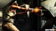 Max Payne 3 - Rockstar startet Design und Technologie Video-Serie zum Action-Shooter