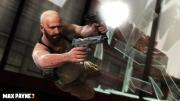 Max Payne 3 - Rockstar kündigt optimierte Version für den PC an