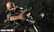 Max Payne 3 - PC Systemanforderungen von Rockstar bekannt gegeben