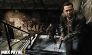 Max Payne 3 - Keine Games für Windows Live Pflicht bestätigt Rockstar Games