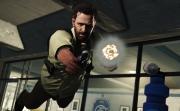 Max Payne 3 - Erste Details zu den kommenden DLCs und zum Multiplayer