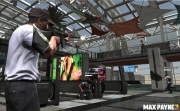 Max Payne 3 - Patch steht mit neuen Inhalten zu den kostenlosen DLCs bereit