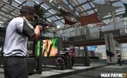 Max Payne 3: Screenshot zum Local Justice DLC