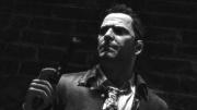 Max Payne 3: Neue Bilder zum Actionspiel