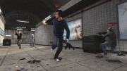Max Payne 3: Neue Bilder zum DLC Painful Memories