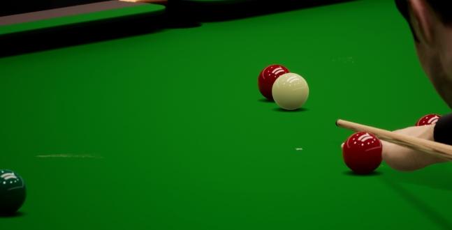 PC Test - Snooker 19 Die erste richtige Snooker Simulation mit allen bekannten Spieler des Sports bei uns im Test.