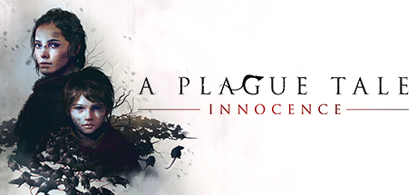 A Plague Tale: Innocence - A Plague Tale: Innocence