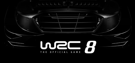 WRC 8 FIA World Rally Championship - WRC 8 FIA World Rally Championship