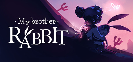 My Brother Rabbit - My Brother Rabbit