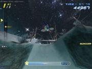 SnowBound Online!: Screenshot Contest von SnowBound Online!, 7. Platz 5 Schutzrollen : Imnius