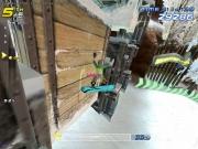 SnowBound Online!: Screenshot Contest von SnowBound Online!, 5. Platz 5 Schutzrollen : taar