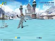 SnowBound Online!: Screenshot Contest von SnowBound Online!, 9. Platz 5 Schutzrollen : ItsMe
