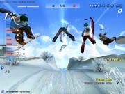 SnowBound Online!: Screenshot Contest von SnowBound Online!, 1. Platz 30 Schutzrollen : ItsMe