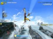 SnowBound Online!: Screenshot Contest von SnowBound Online!, 8. Platz 5 Schutzrollen : Dominator666