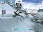 SnowBound Online!: Screenshot Contest von SnowBound Online!, 2. Platz 20 Schutzrollen : Dominator666