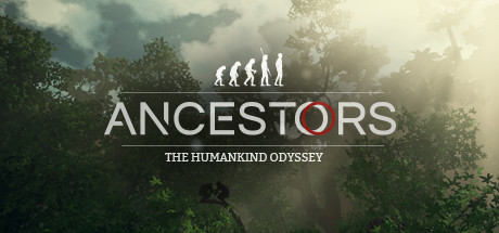 Ancestors: The Humankind Odyssey - Ancestors: The Humankind Odyssey