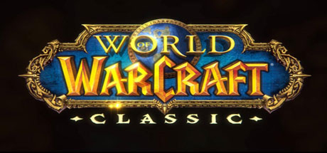 World of Warcraft: Classic - World of Warcraft: Classic