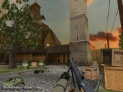 Wolfschanze 1944: Wolfschanze 1944 Screenshot