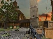 Wolfschanze 1944: Wolfschanze 1944 Screenshot