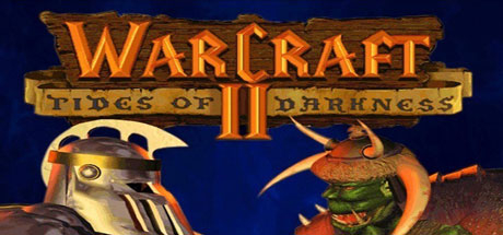 Warcraft II: Tides of Darkness - Warcraft II: Tides of Darkness