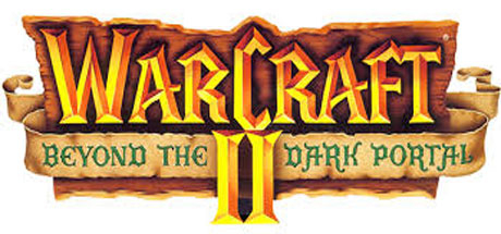 Warcraft II: Beyond the Dark Portal - Warcraft II: Beyond the Dark Portal
