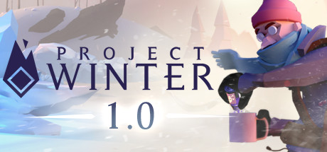 Project Winter - Project Winter