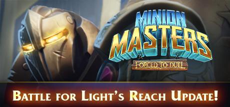 Minion Masters - Minion Masters