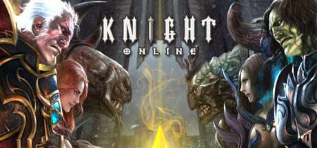Knight Online - Knight Online