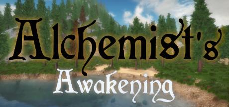 Alchemist's Awakening - Alchemist's Awakening