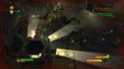 Burn Zombie Burn: Bilder aus Burn Zombie Burn