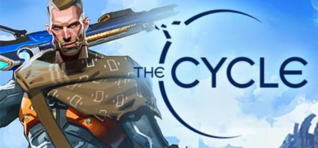 The Cycle - The Cycle