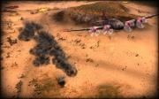 R.U.S.E.: Screen zum DLC Chimären-Pack.