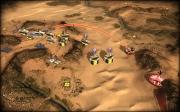 R.U.S.E.: Screenshot aus dem DLC-Pack der aufgehenden Sonne