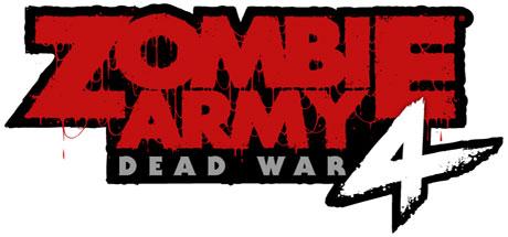 Zombie Army 4: Dead War - Zombie Army 4: Dead War