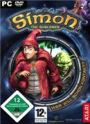 Simon the Sorcerer 5: Wer will schon Kontakt?