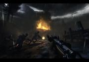 Necrovision: Screenshot - Necrovision