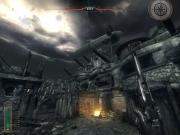Necrovision: Zweites Kapitel Fortress aus der Demo.