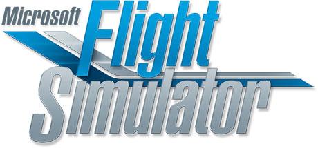 Microsoft Flight Simulator 2020 - Microsoft Flight Simulator 2020