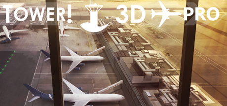 Tower!3D Pro - Tower!3D Pro