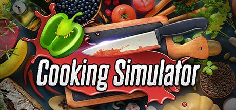 Cooking Simulator - Cooking Simulator