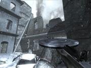 Battlestrike: Schlacht um Stalingrad: Screenshot - Battlestrike: Schlacht um Stalingrad