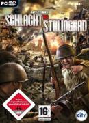 Battlestrike: Schlacht um Stalingrad