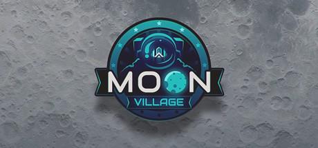 Moon Village - Moon Village