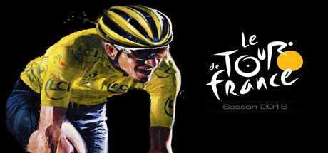Tour de France 2016: Der offizielle Manager - Tour de France 2016: Der offizielle Manager